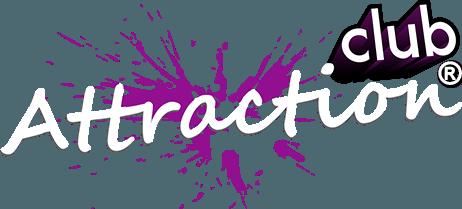 Attraction Club™ - Club swingers și Site de swing - România